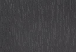 ral 7012 basaltgrau f r fenster t ren andere bauelemente. Black Bedroom Furniture Sets. Home Design Ideas