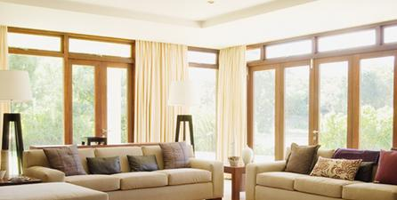 fensteraustausch wann sind neue fenster sinnvoll. Black Bedroom Furniture Sets. Home Design Ideas
