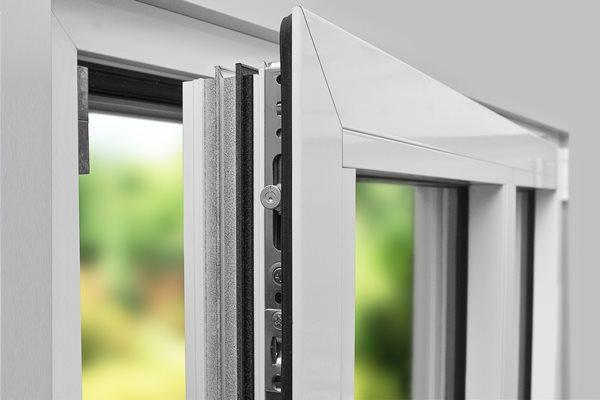 Aluminiumfenster nach ma g nstig online bestellen - Kunststofffenster oder alufenster ...