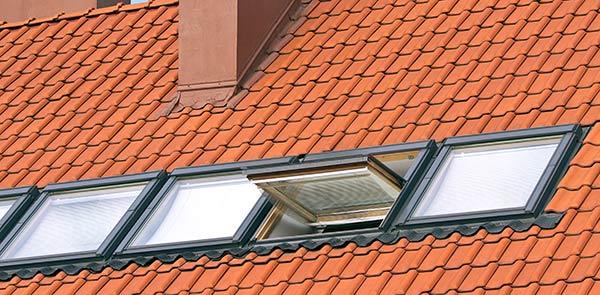 Dachfenster online kaufen g nstige preise for Fenster schnelle lieferung