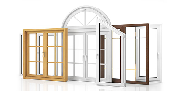 Bevorzugt Fenster DIN Größen: Normgrößen für Fenster MM36