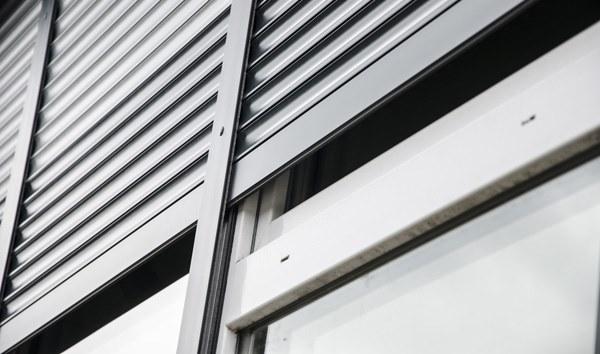 Fenster mit rollladen g nstig online kaufen for Fenster schnelle lieferung