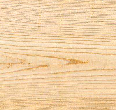 Holzarten Erkennen vergleich der holzarten für fenster