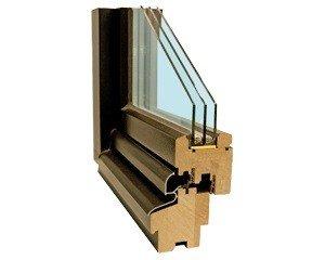 holzfenster iv 68 iv 78 und iv 88 und mehr g nstig. Black Bedroom Furniture Sets. Home Design Ideas