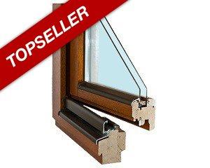 Fenster bestellen finest fenster kaufen online bestellen for Holzfenster bestellen