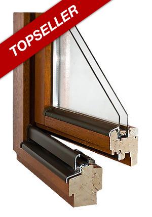 Holzfenster iv 68 holzfenster zum g nstigen preis for Kellerfenster konfigurator