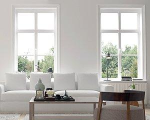 Balkont ren g nstig online kaufen sparen for Fenster schnelle lieferung