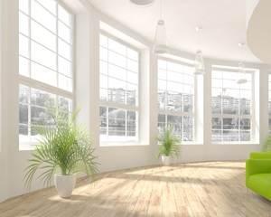 farben & oberflächen für ihre neuen kunststofffenster - Sprossenfenster Anthrazit Grau