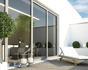 ihr online partner f r bauelemente nach ma. Black Bedroom Furniture Sets. Home Design Ideas
