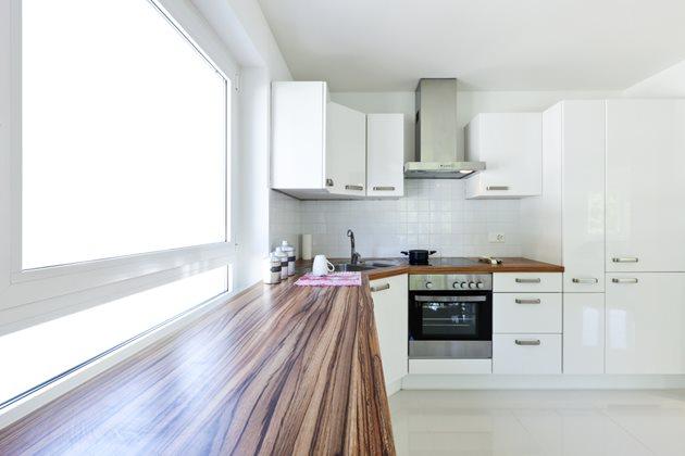 Küchenfenster nach Ihrem Wunsch | Fenster24.de