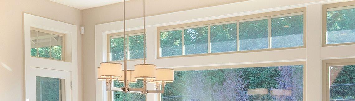 oberlichtfenster top preise f r fenster mit oberlicht. Black Bedroom Furniture Sets. Home Design Ideas