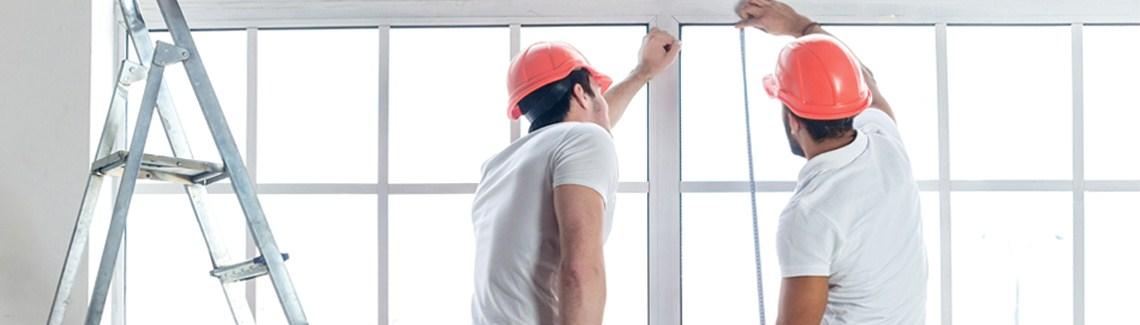 Fensteraustausch wann sind neue fenster sinnvoll for Fenster austauschen