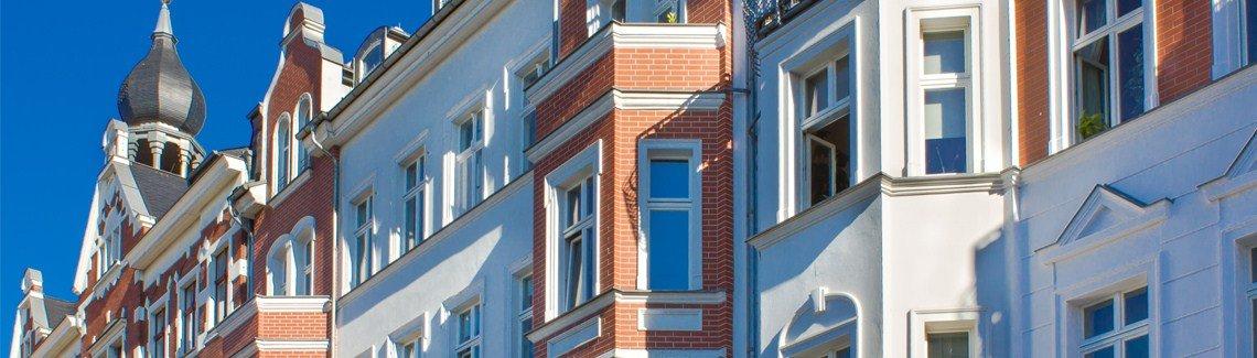Fenstertypen Und Fensterarten Fenster24 De