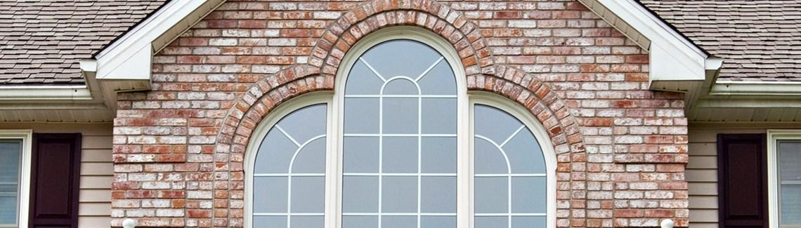 Giebelfenster g nstig online kaufen for Kellerfenster konfigurator