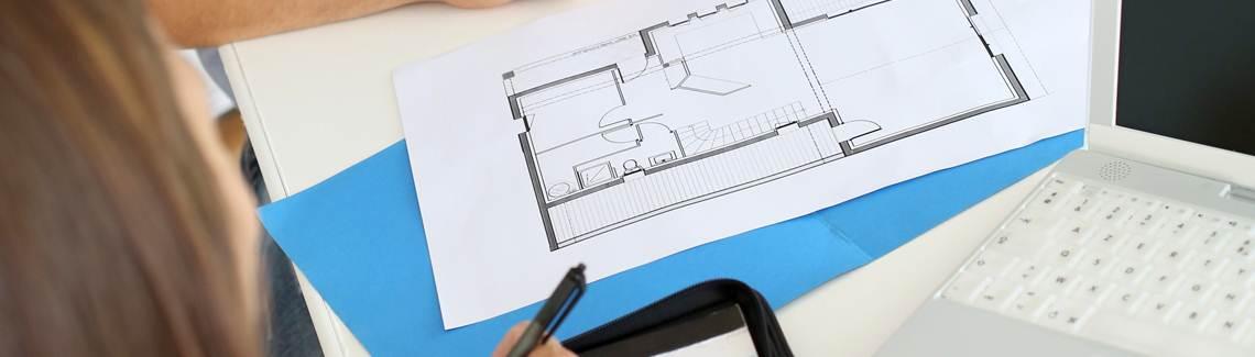 Ein starker partner f r architekten for Kellerfenster konfigurieren