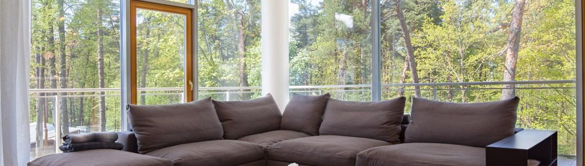 Passivhausfenster die profis im energiesparen for Kellerfenster konfigurator