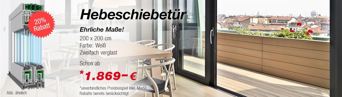 hebeschiebet r zum g nstigen preis online kaufen. Black Bedroom Furniture Sets. Home Design Ideas