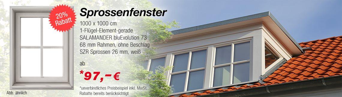 Bodentiefe Fenster Nachträglich Einbauen schön neoteric bodentiefe fenster bilder hauptinnenideen