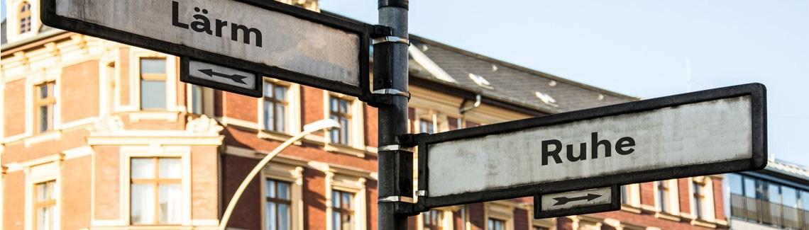 Schallschutzfenster online bestellen for Kellerfenster konfigurator