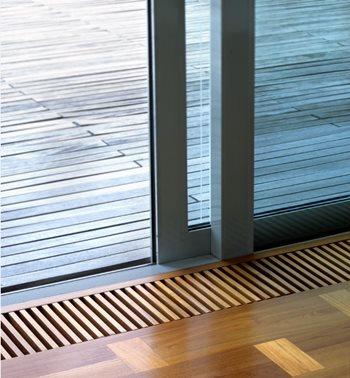 Schiebetür Terasse terrassentüren balkontüren bequem kaufen sparen