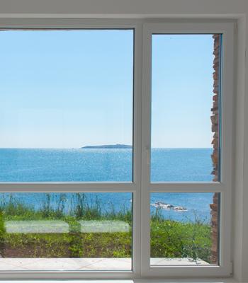 Terrassenturen Balkonturen Bequem Online Kaufen Sparen