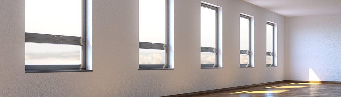 Fenster Mit Unterlicht unterlicht fenster mit unterlicht zu günstigen preisen