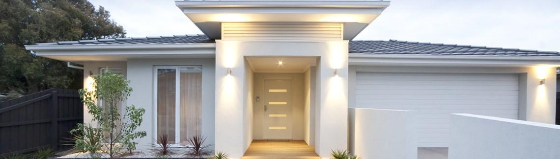 haust ren in top qualit t zu fairen preisen. Black Bedroom Furniture Sets. Home Design Ideas