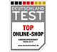 Fenster24 Top Online Shop 2017