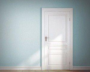 Zimmertüren online  Fenster günstig online kaufen und sparen!