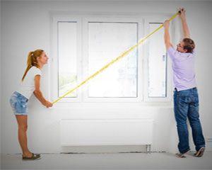 Ihr online partner f r bauelemente nach ma for Kellerfenster konfigurator