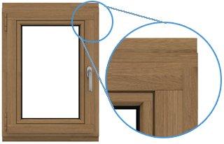Holzfenster Iv 68 Iv 78 Und Iv 88 Und Mehr Gunstig Kaufen