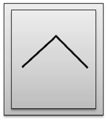 Fenster ffnungsarten und funktionen - Fenster auf kipp ...