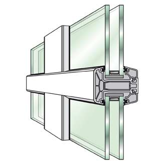 Sprossenfenster top preise f r fenster mit sprossen - Fenster beschlagen zwischen den scheiben ...