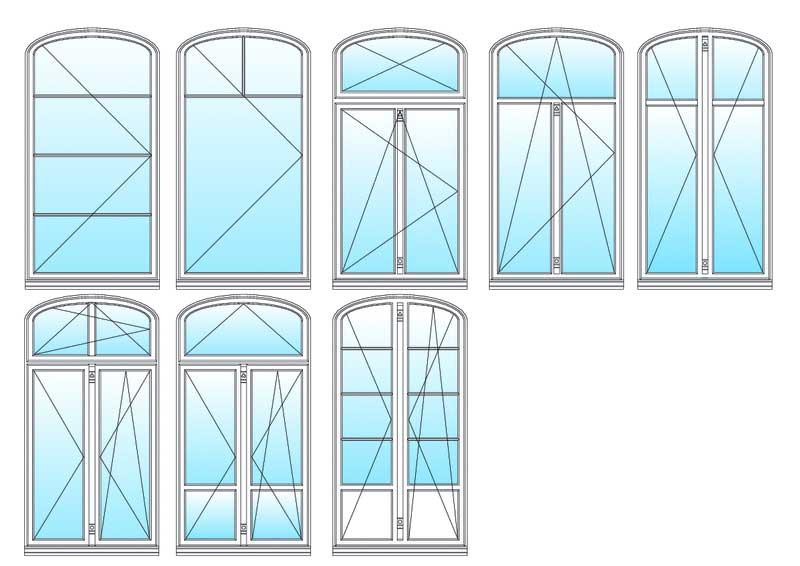 Kastenfenster Doppelfenster G Nstig Kaufen Top Preise