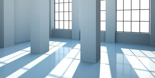 sprossenfenster top preise f r fenster mit sprossen. Black Bedroom Furniture Sets. Home Design Ideas
