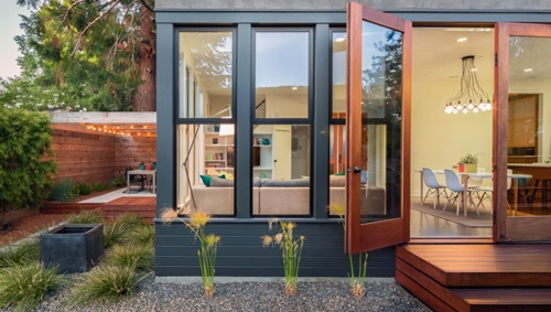 terrassent ren balkont ren bequem online kaufen. Black Bedroom Furniture Sets. Home Design Ideas