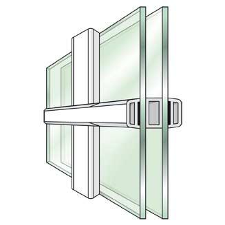 Fenster mit t sprossen  Sprossenfenster » Top Preise für Fenster mit Sprossen